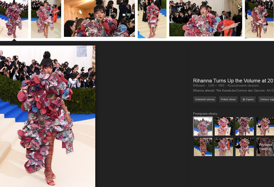 82 rei kawakubo comme des garcons art of the in between forelements blog
