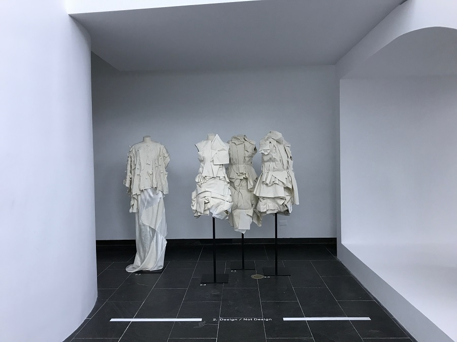 9 rei kawakubo comme des garcons art of the in between design forelements blog