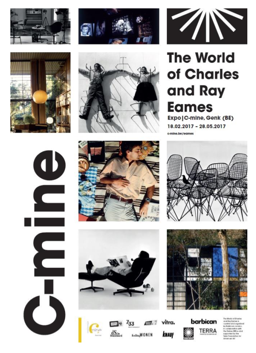 1 charles i ray eames design forelements blog
