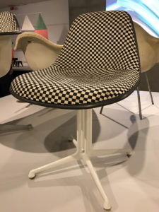 24 charles ray eames design forelements blog