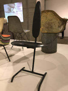 26 charles ray eames design forelements blog