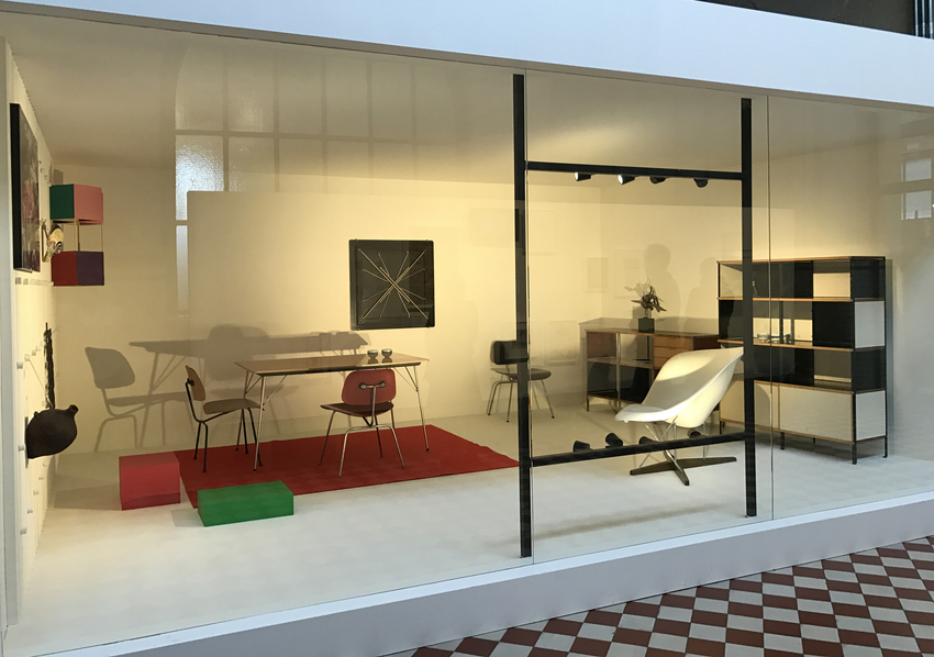 33 charles i ray eames design forelements blog