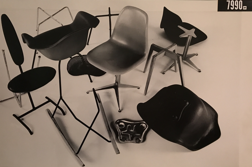 35 charles ray eames design forelements blog