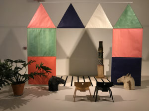 52 charles ray eames design forelements blog