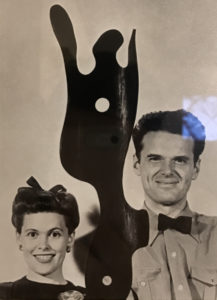 6 charles ray eames design forelements blog