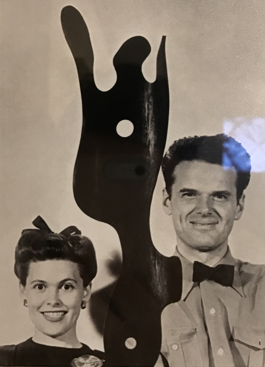 6 charles i ray eames design forelements blog