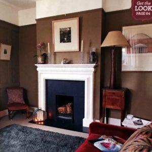 23a Ideal Home 10 2011 Elle Polska kolory trendy design forelements blog