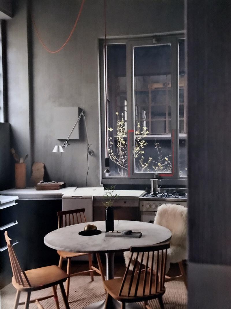 28a Wloskie Elle 04 2014 Elle Polska kolory trendy design forelements blog