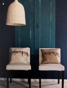 4 ELLE Polska 01 2011 kolory trendy design forelements blog