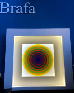 6 BRAFA design sztuka antyki forelements blog