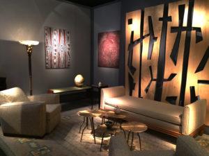 7 BRAFA design sztuka antyki forelements blog