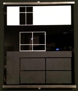 19 bauhaus alles ist design exhibition forelements blog