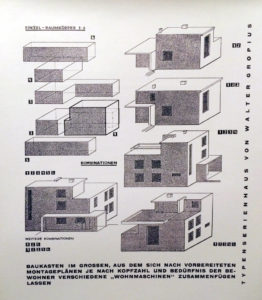 21 bauhaus alles ist design exhibition forelements blog