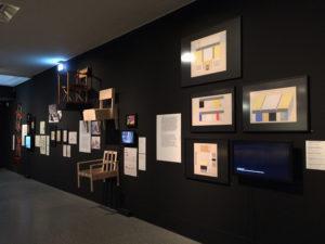 22 bauhaus alles ist design exhibition forelements blog
