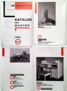23 bauhaus alles ist design exhibition forelements blog