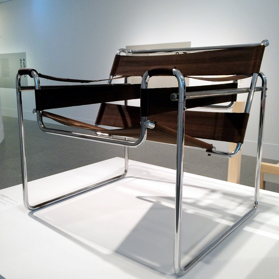 29 bauhaus alles ist design exhibition forelements blog
