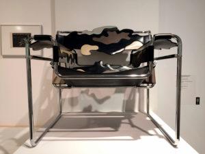 30 bauhaus alles ist design exhibition forelements blog