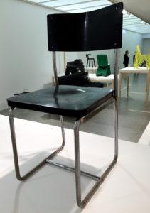 34 bauhaus alles ist design exhibition forelements blog