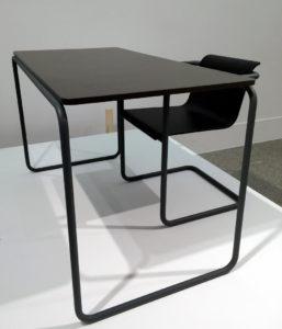 36 bauhaus alles ist design exhibition forelements blog