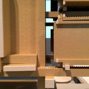 43 bauhaus alles ist design exhibition forelements blog