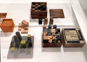 48 bauhaus alles ist design exhibition forelements blog