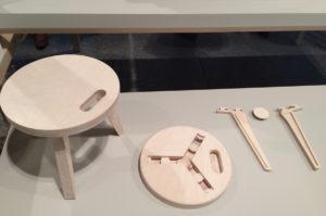 51 bauhaus alles ist design exhibition forelements blog