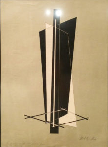 9 bauhaus alles ist design exhibition forelements blog