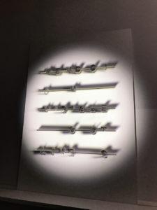 1 nendo oki sato design invisible outlines grand hornu forelements blog