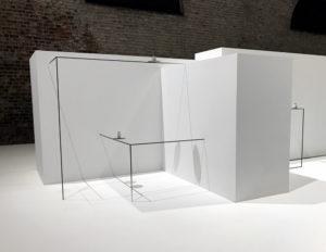 10 nendo oki sato design invisible outlines grand hornu forelements blog