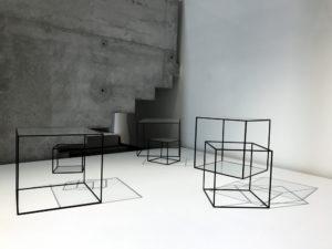11 nendo oki sato design invisible outlines grand hornu forelements blog