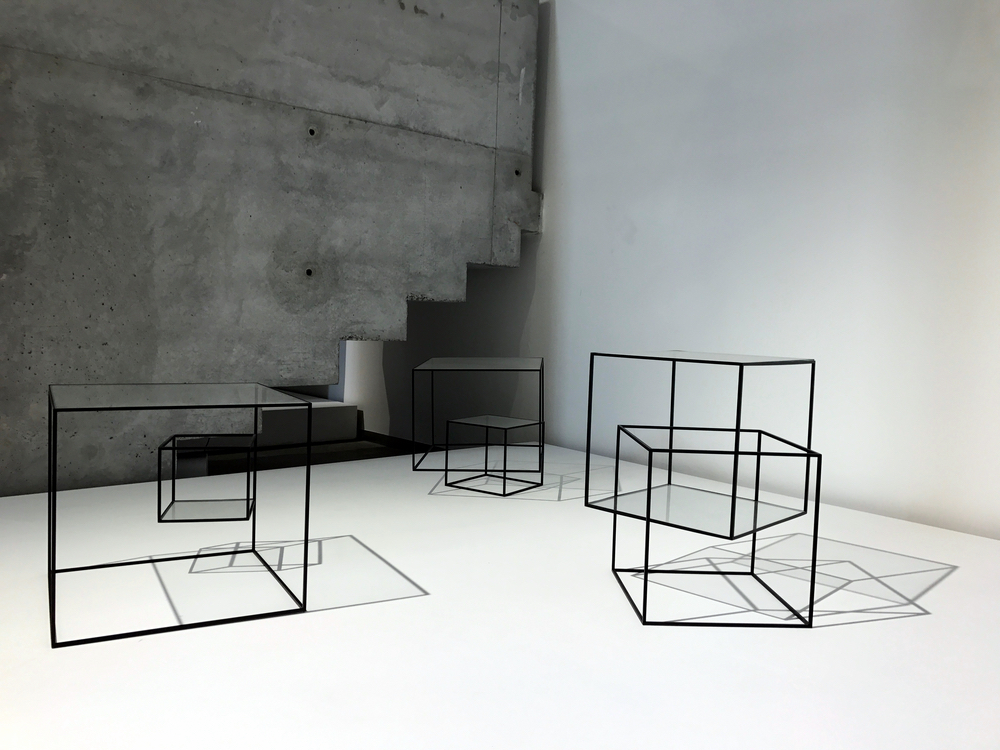 11 nendo oki sato design invisible outlines grand hornu forelements blog