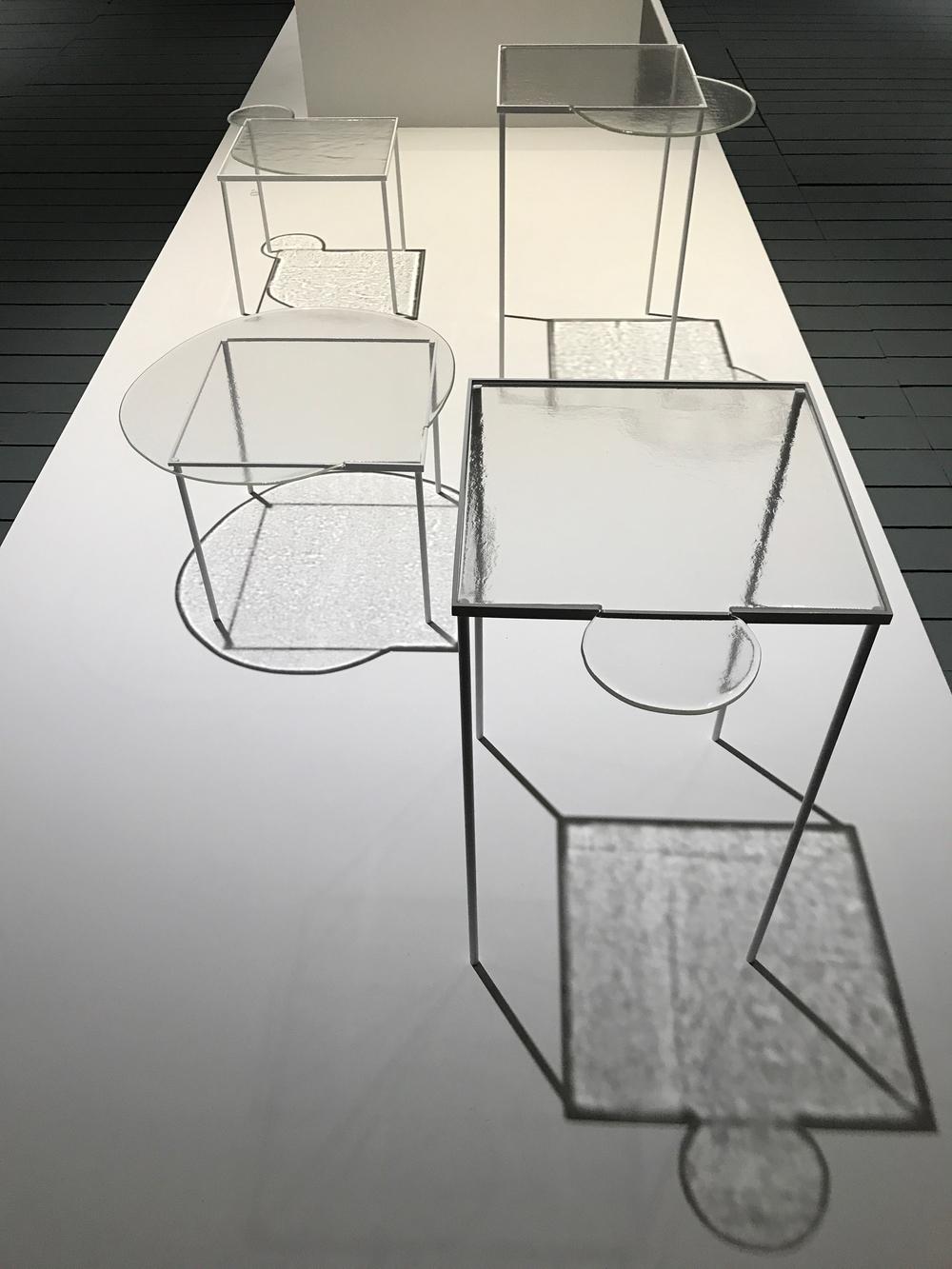 12 nendo oki sato design invisible outlines grand hornu forelements blog