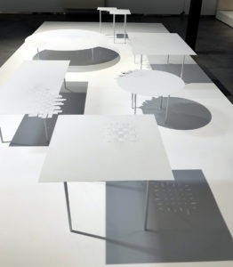 14 nendo oki sato design invisible outlines grand hornu forelements blog