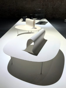 15 nendo oki sato design invisible outlines grand hornu forelements blog