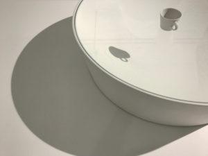 17 nendo oki sato design invisible outlines grand hornu forelements blog