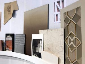 19 Maison et Objet Designer of the Year Tristan Auer forelements blog