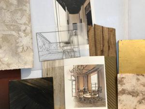 20 Maison et Objet Designer of the Year Tristan Auer forelements blog