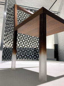 20 nendo oki sato design invisible outlines grand hornu forelements blog