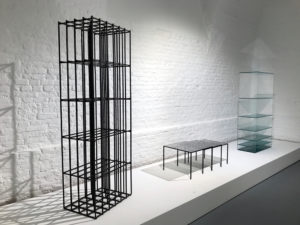 21 nendo oki sato design invisible outlines grand hornu forelements blog