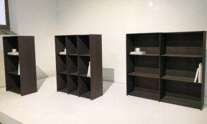23 nendo oki sato design invisible outlines grand hornu forelements blog