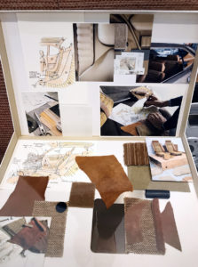 26 Maison et Objet Designer of the Year Tristan Auer forelements blog