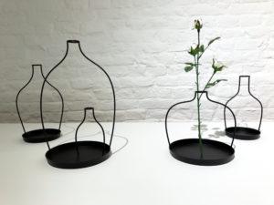 26 nendo oki sato design invisible outlines grand hornu forelements blog