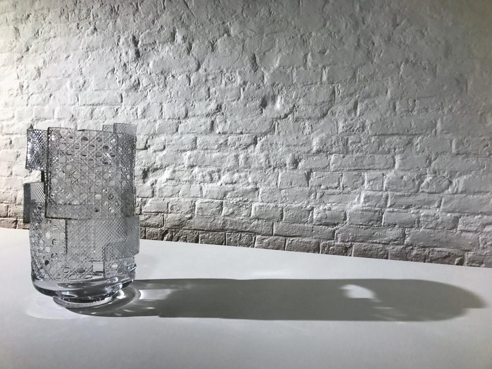 28 nendo oki sato design invisible outlines grand hornu forelements blog
