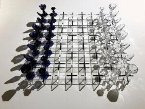 30 nendo oki sato design invisible outlines grand hornu forelements blog