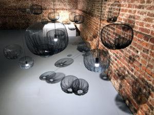 31 nendo oki sato design invisible outlines grand hornu forelements blog