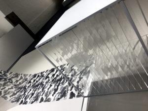 34 nendo oki sato design invisible outlines grand hornu forelements blog