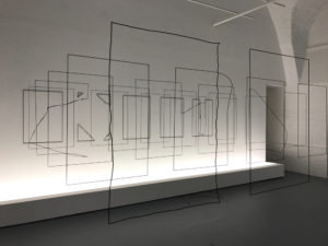 35 nendo oki sato design invisible outlines grand hornu forelements blog