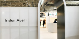 4 Maison et Objet Designer of the Year Tristan Auer forelements blog