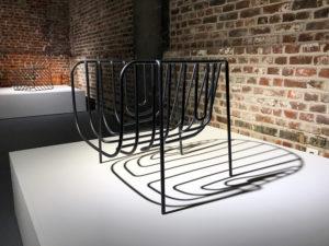 4 nendo oki sato design invisible outlines grand hornu forelements blog
