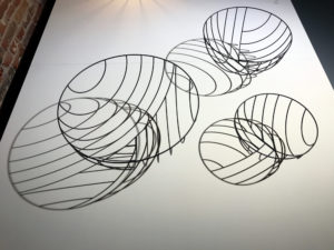 5 nendo oki sato design invisible outlines grand hornu forelements blog
